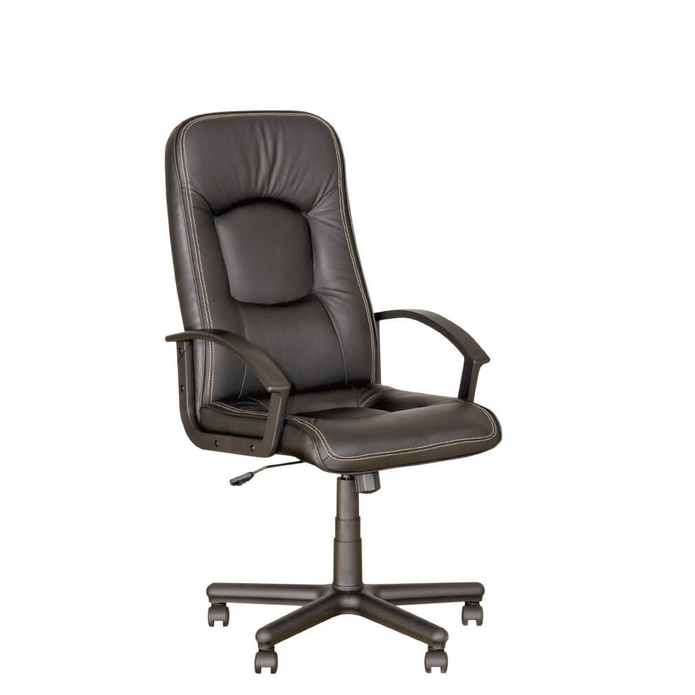 Крісло Омега