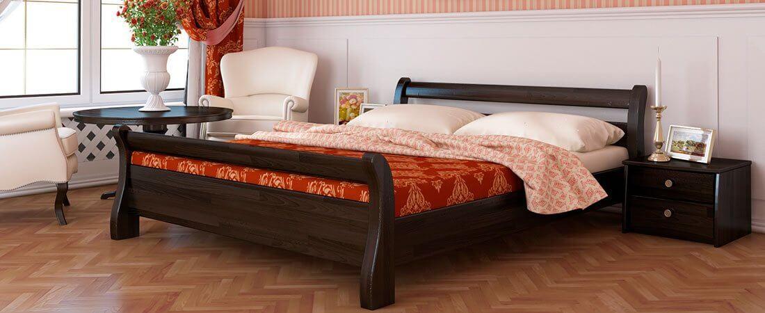 Ліжко Діана