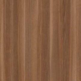 ЛДСП Swiss Krono Дуб борас темний D 8568 PR