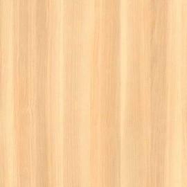 ЛДСП Swiss Krono Дуб борас світлий D 8567 PR