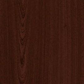 ЛДСП Swiss Krono Червоне дерево того D 466 PR
