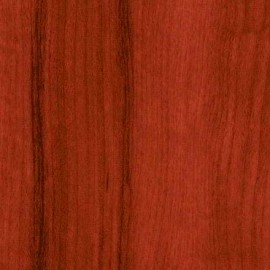 ЛДСП Swiss Krono Червоне дерево D 775 PR