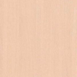 ЛДСП Swiss Krono Дуб молочний D 8622 PR