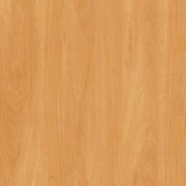ЛДСП Swiss Krono Яблоня локарно світла D 9475 PR