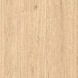 ЛДСП Swiss Krono Дуб королівський D 2840 МХ
