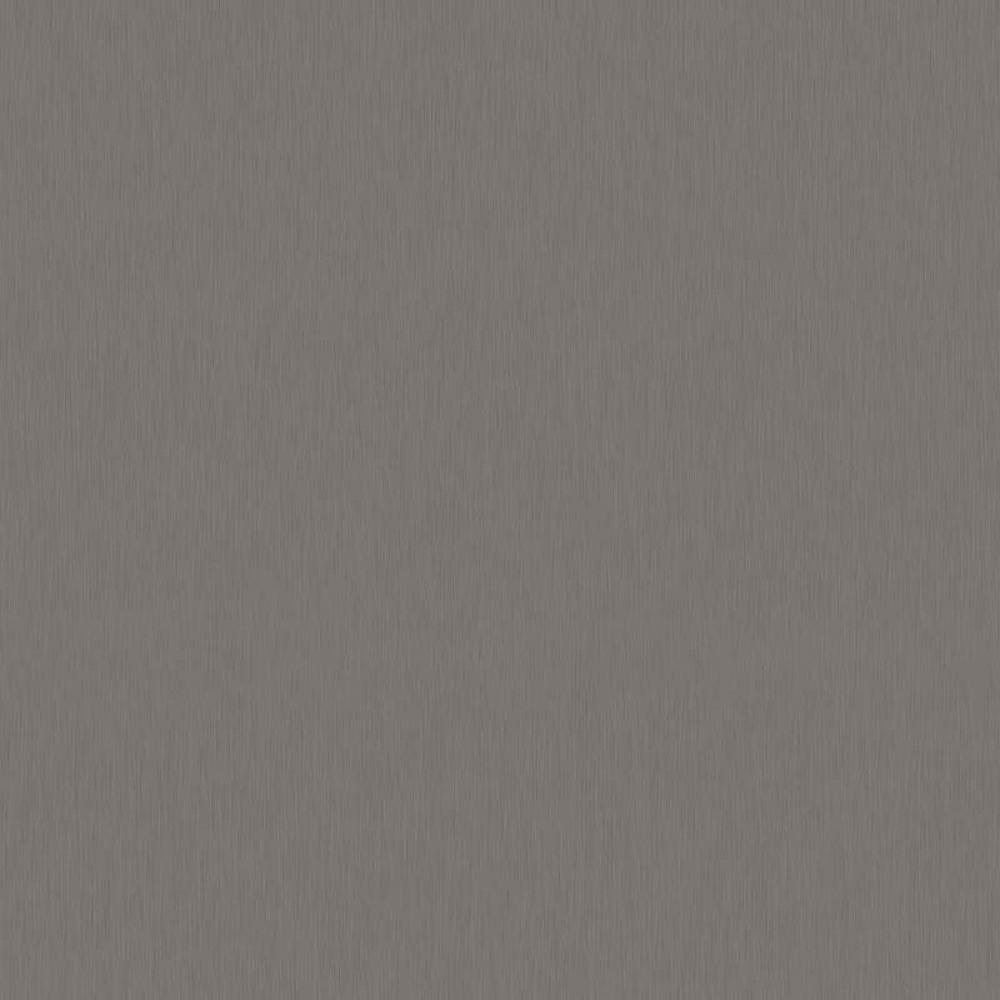 МДФ панель AGT 300 Нікель Глянець 2800x1220x18