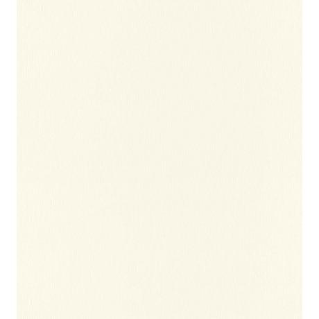 МДФ панель AGT 368 Кремова пустеля Мат 2800x1220x18
