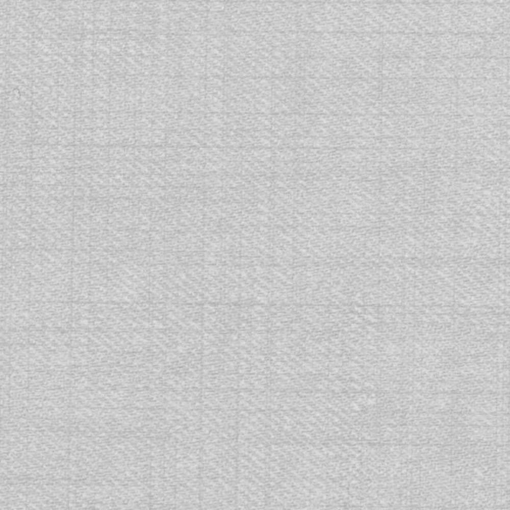 Стільниця Swiss krono Дамаск 5005 PE