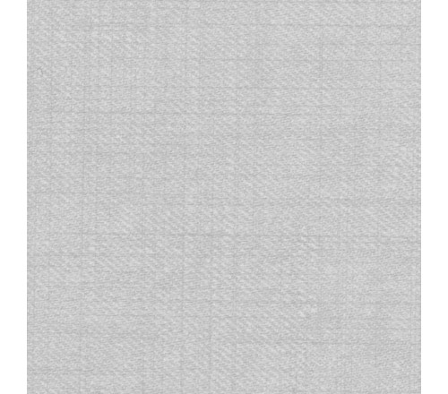 Стільниця Swiss krono Дамаск 5005 PE 4100х600х38 мм