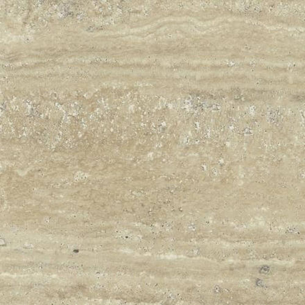 Стільниця Swiss Krono Травентино 2105 ST