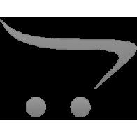 Завіса GTV Накладна ZP-BICN09-BE