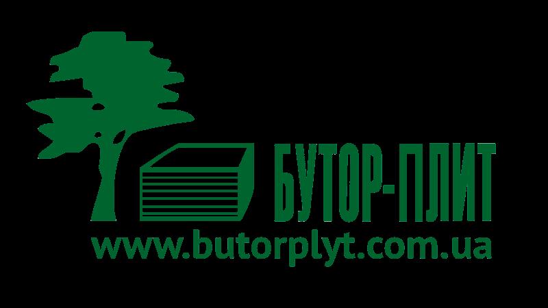 БУТОР-ПЛИТ